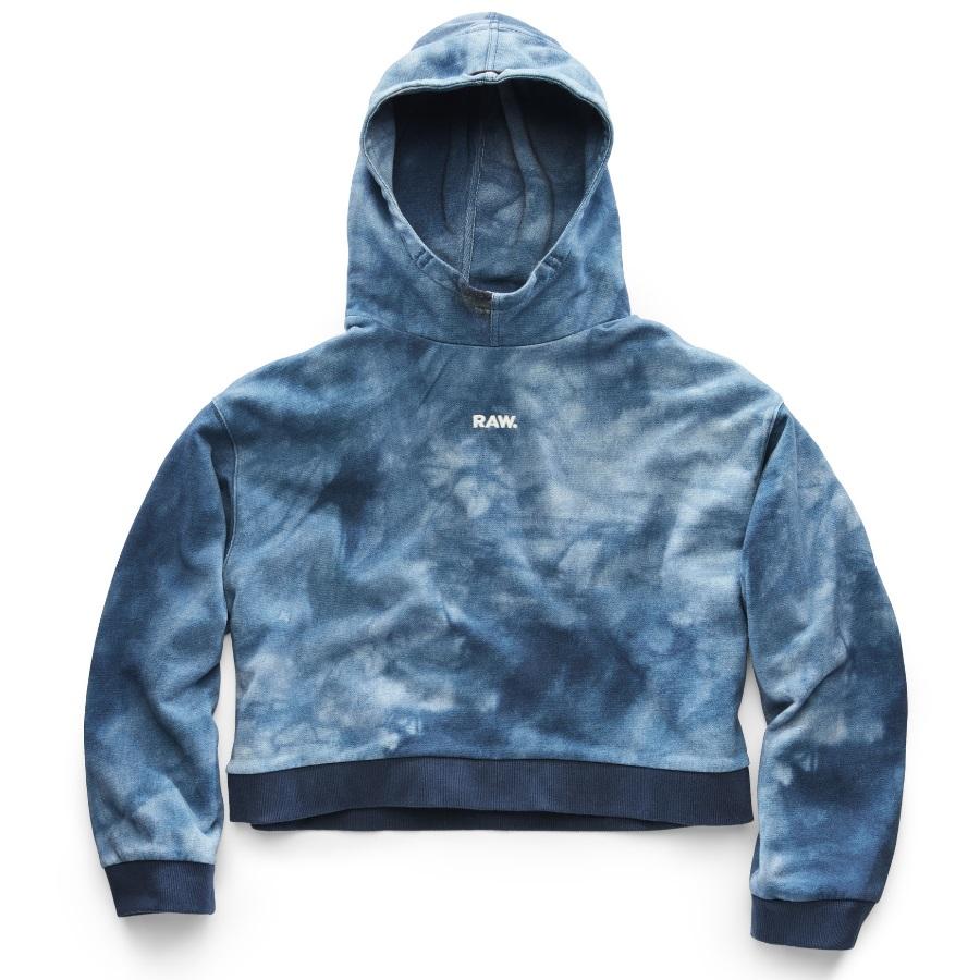G Star Raw Jaden Smith hoodie