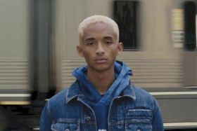 g star raw jaden smith forces of nature jacket