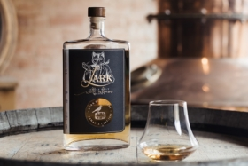 lark the wolf release whisky