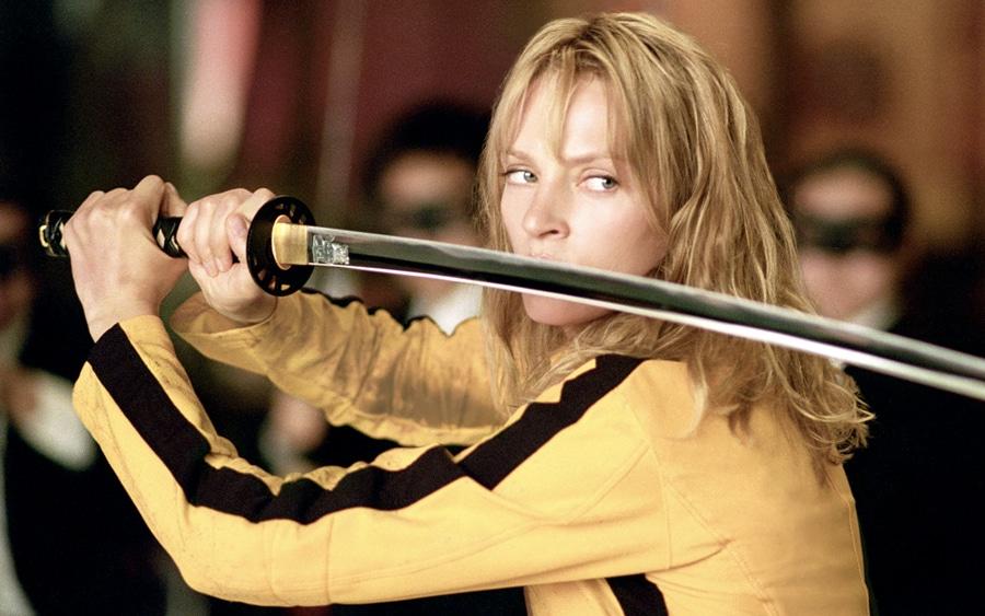 ninja guide to buying a real katana
