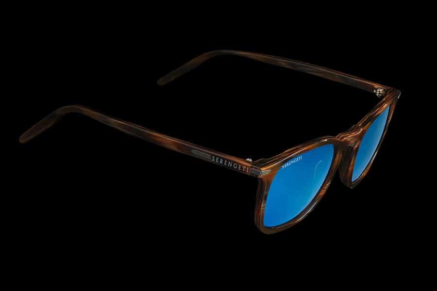 serengeti eyewear photochromic lenses delio
