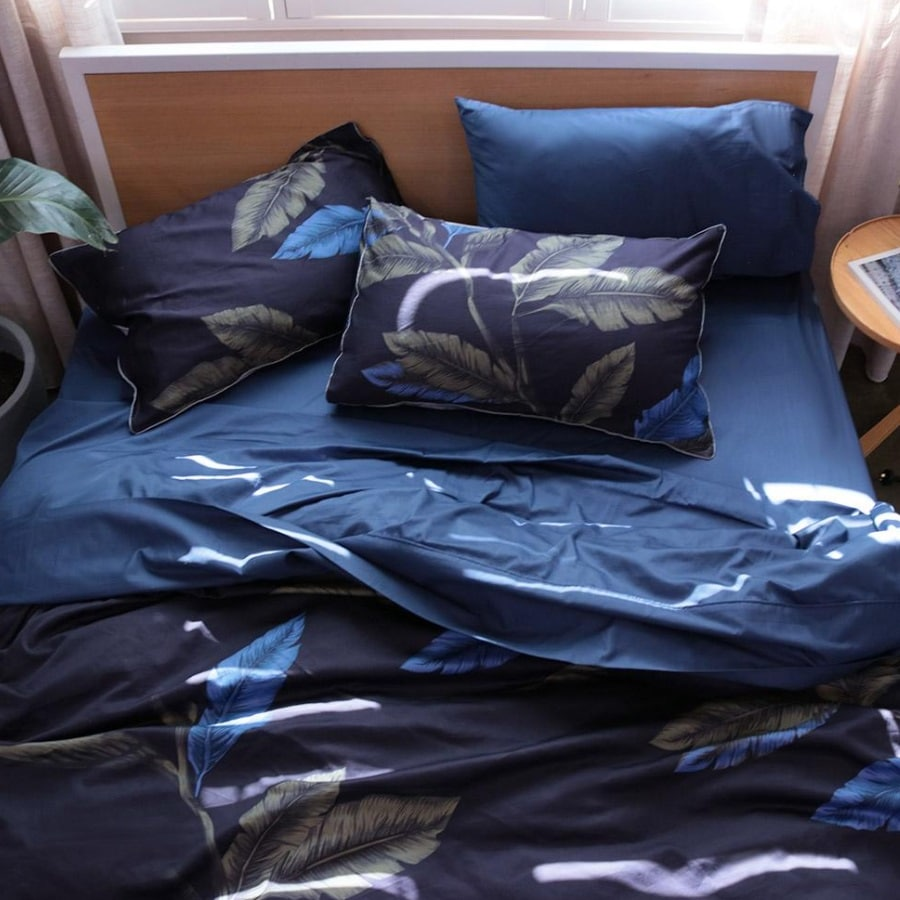 sheet society limited edition pillows