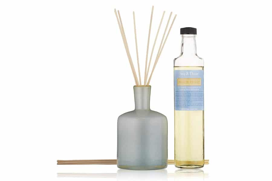 lafco reed diffuser