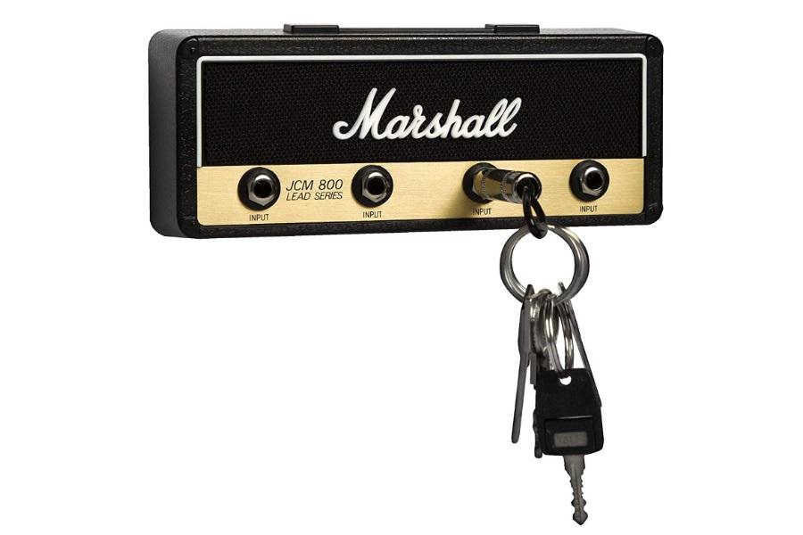 marshall jcm800 standard jack rack
