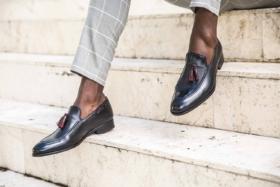 ace marks italian handmade dress shoes