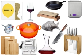 amazon finds november 2018 the home chef