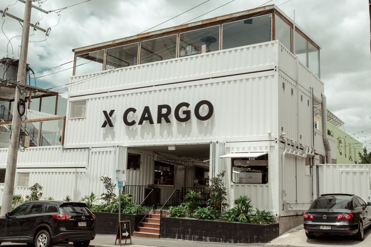 coolest places to shop small in brisbane