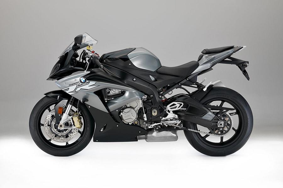 bmw 2019 s1000 rr motorbike