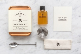 2018 christmas gift guide the booze hound