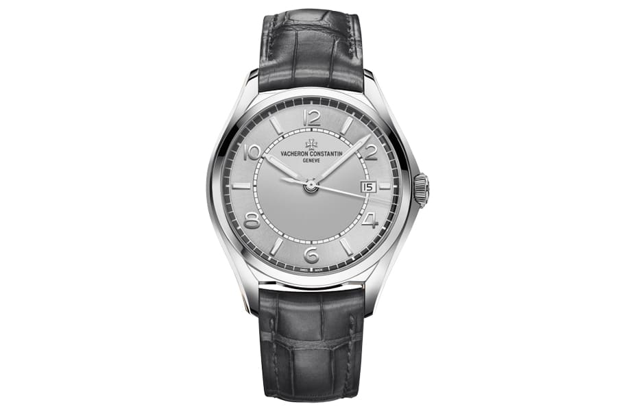 vacheron constantin fifty six self winding