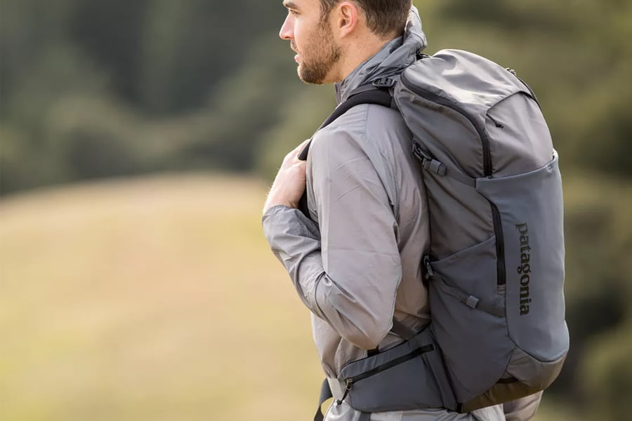 2018 Christmas Gift Guide – The Outdoorsman