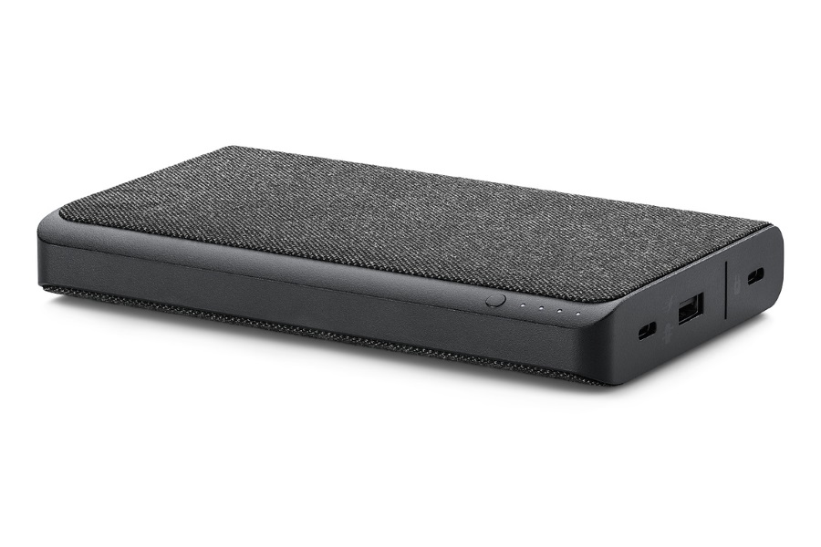 mophie powerstation external battery