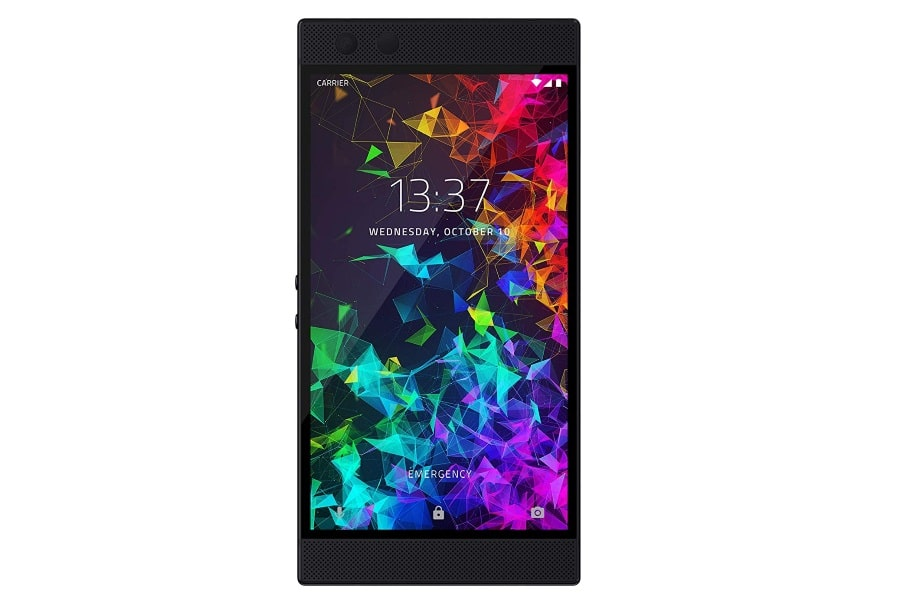 razer gaming phone 2