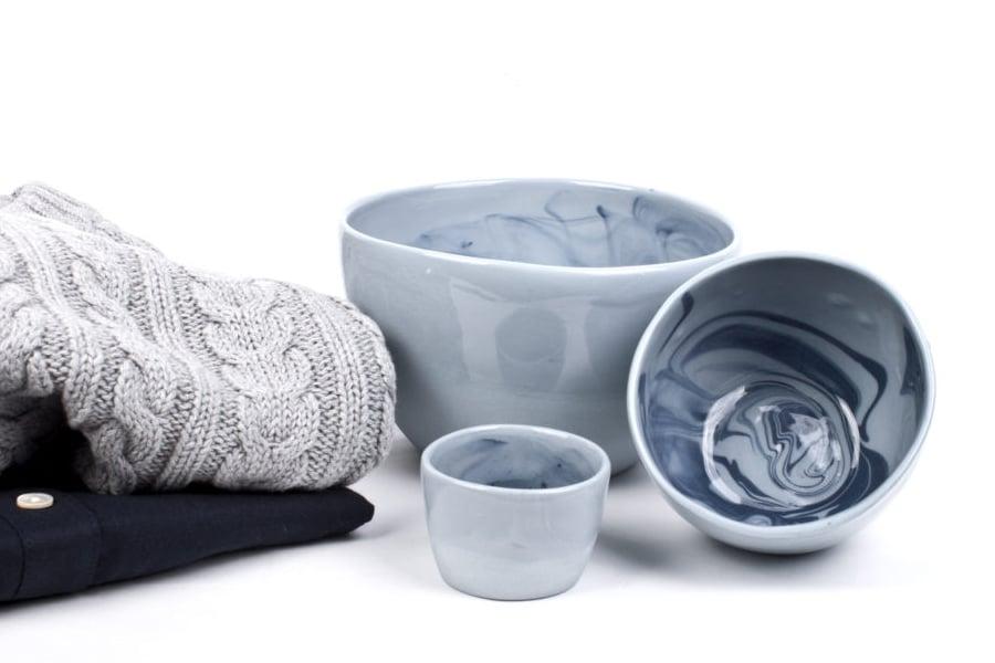 milly dent ceramics