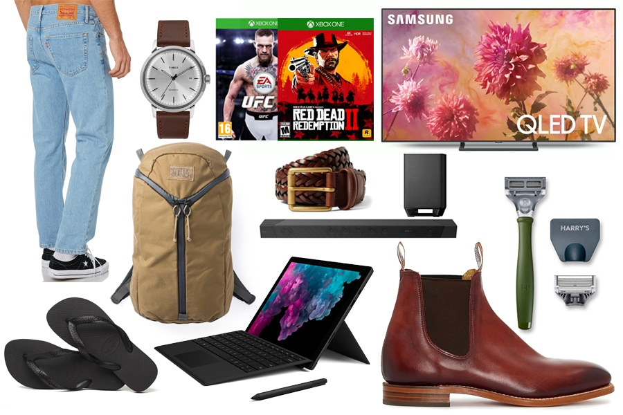 cyber monday 2018 best deals on the internet