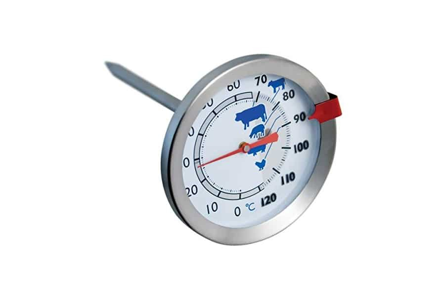 eddingtons meat thermometer