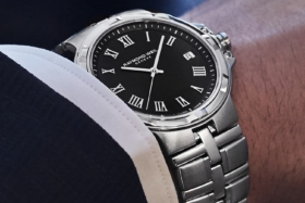 raymond weil revisits iconic parsifal collection