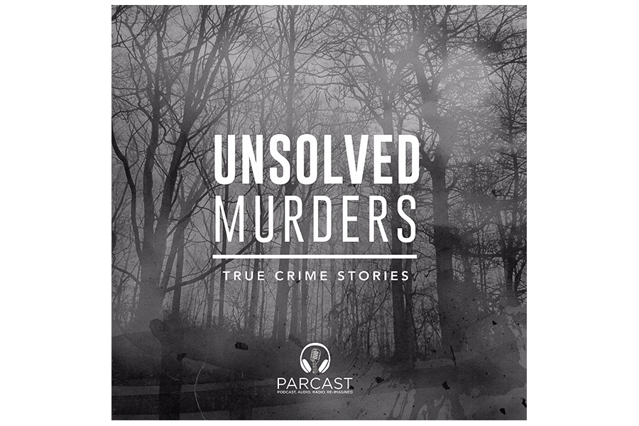 unsolved murders true crime stories