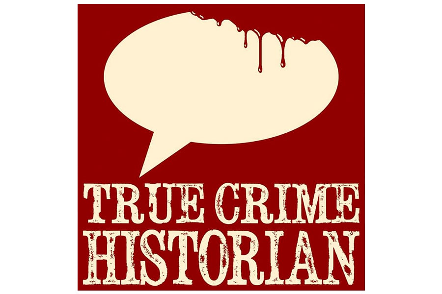 The 30 Best True Crime Podcasts | Man of Many