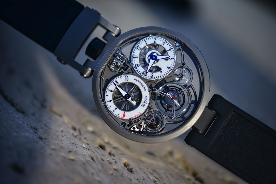 bovet by pininfarina ottantasei tourbillon