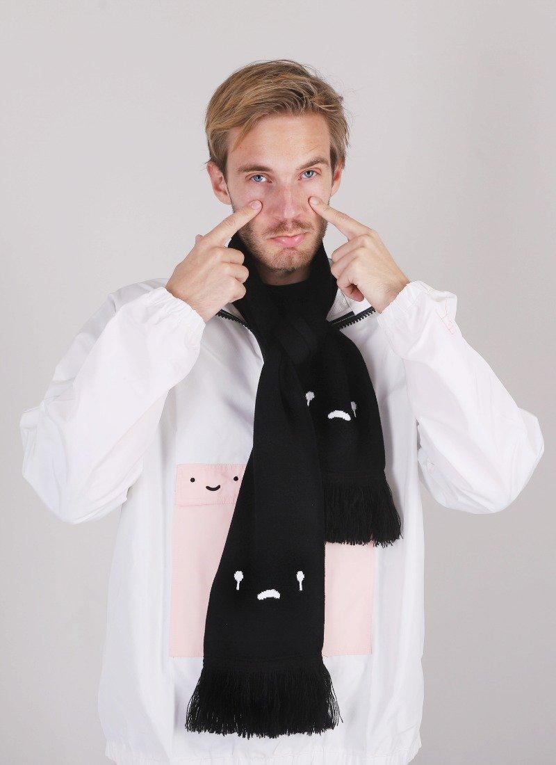 felix white full sleeve sweater open zipper