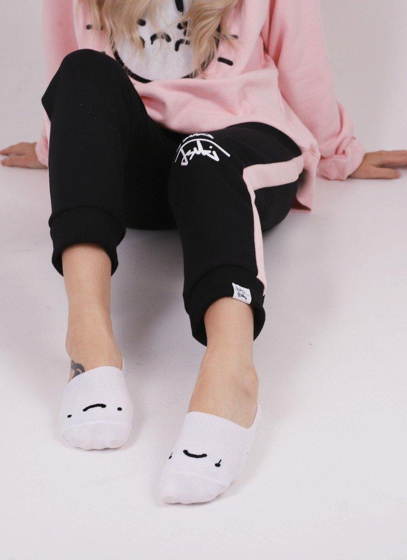 felix marzia socks