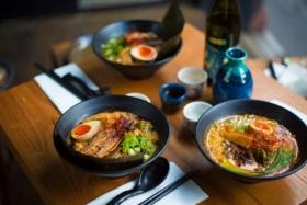 13 best ramen restaurants in melbourne