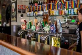 30 best pubs in sydney