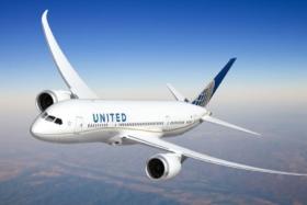7 reasons why flying 787 dreamliner