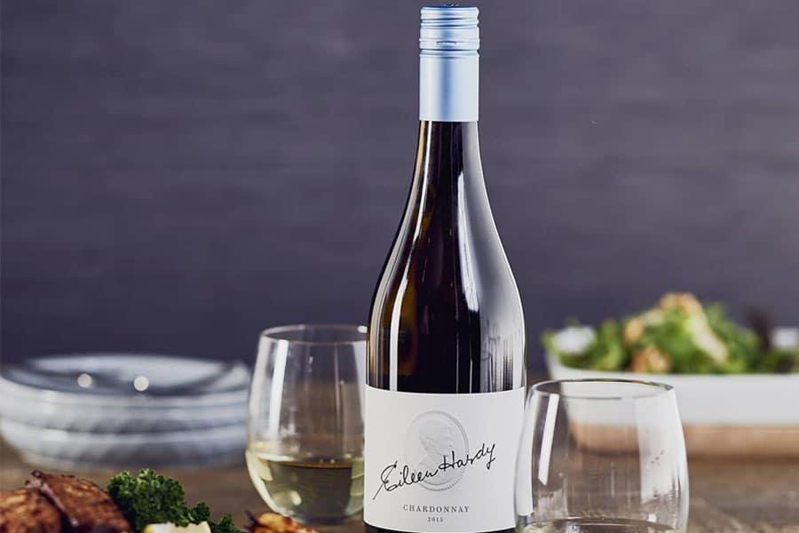 best australian chardonnay