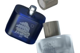 dollar shave club cologne