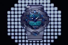 g-shock ga710b-1a2 watch