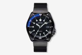 seiko x sony wena smartwatch