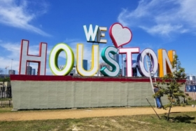 city guide 48 hours in houston