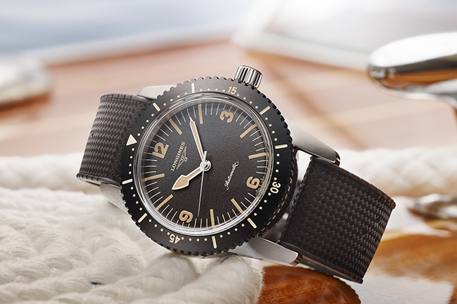 15 best watches of 2018