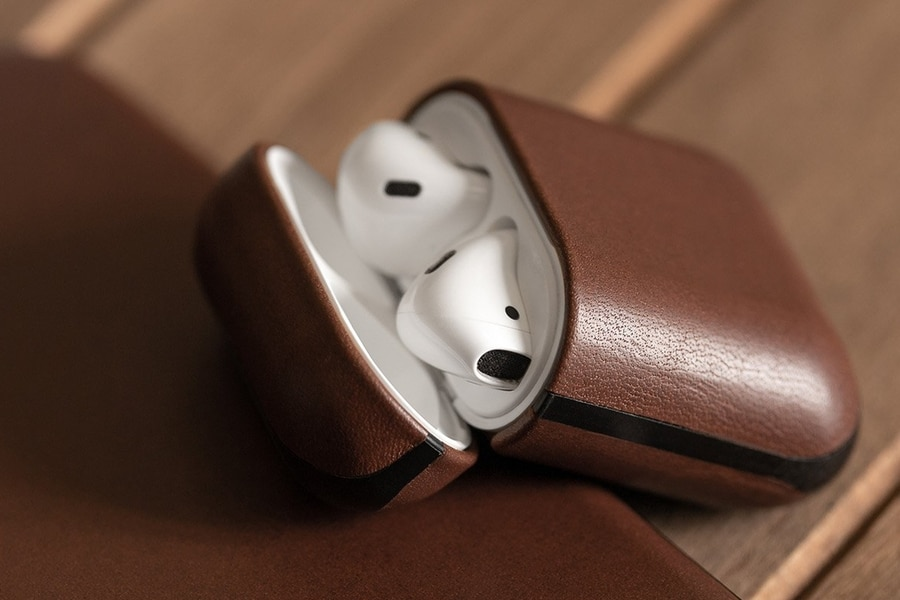 Nomad AirPods Case