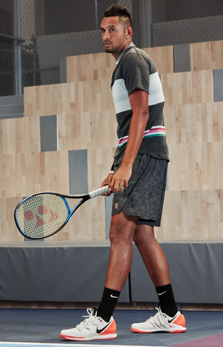 nike melbourne collection tennis