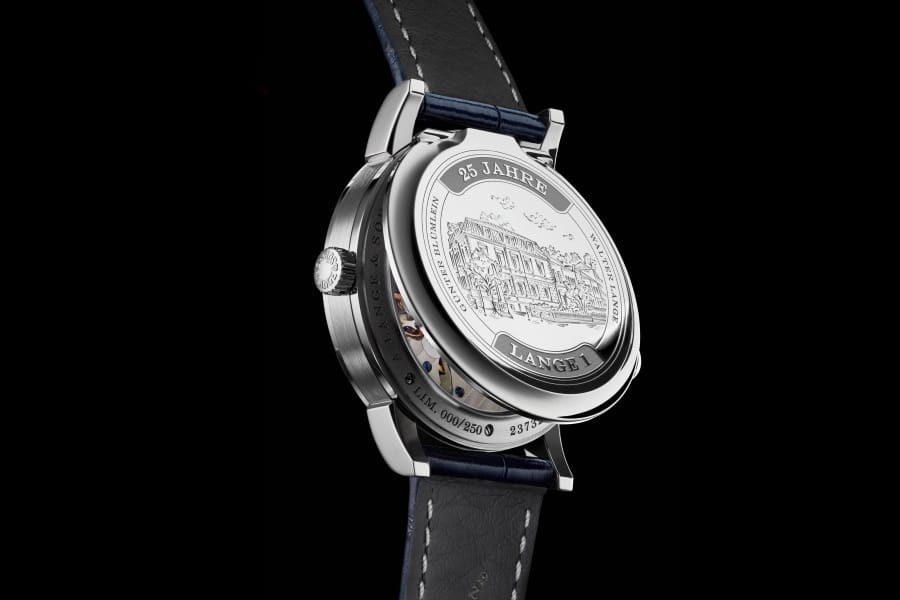 Our Favourite Luxury Watches at SIHH 2019 – Part 1