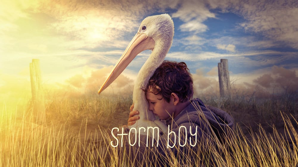 storm boy website poster v2 small