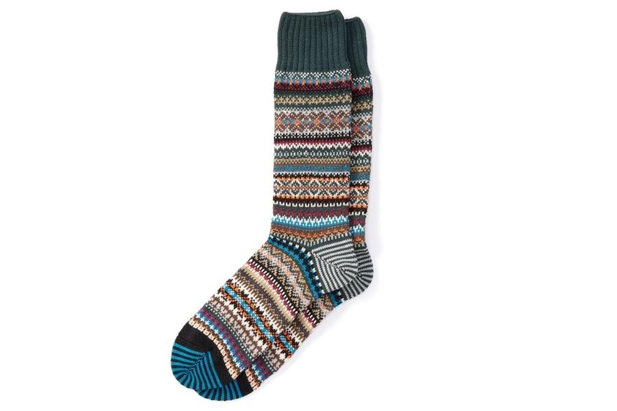 CHUP Sein socks