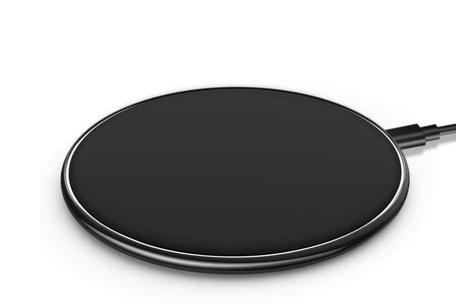UGpine Wireless Charger