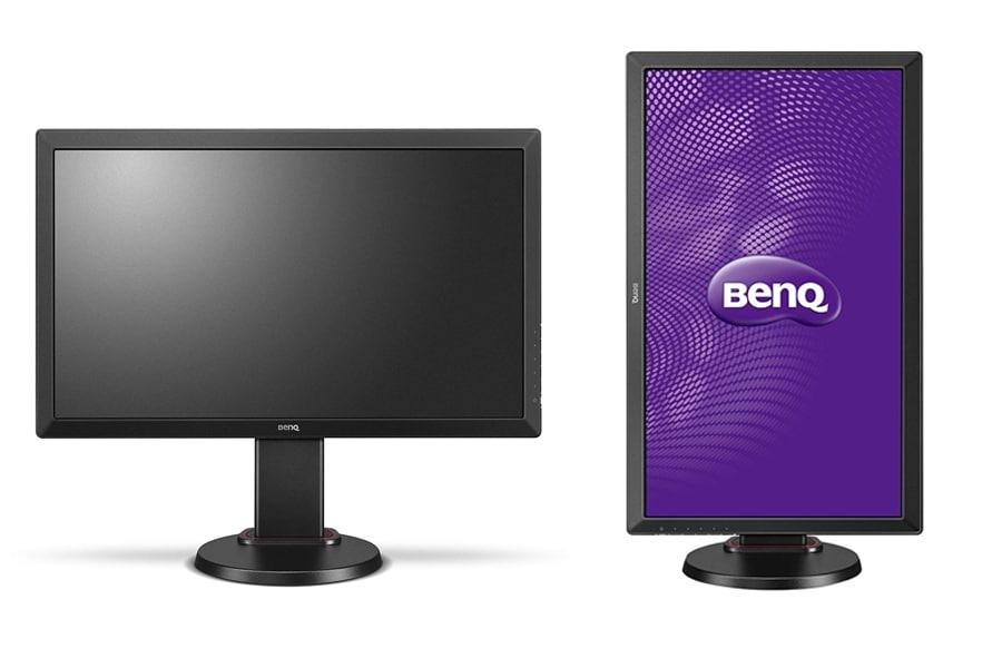 BenQ 24 Inch Gaming Monitor
