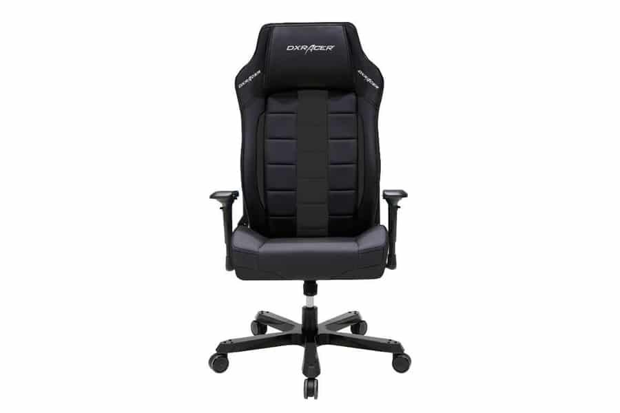 Dx Racer Boss Series Chair