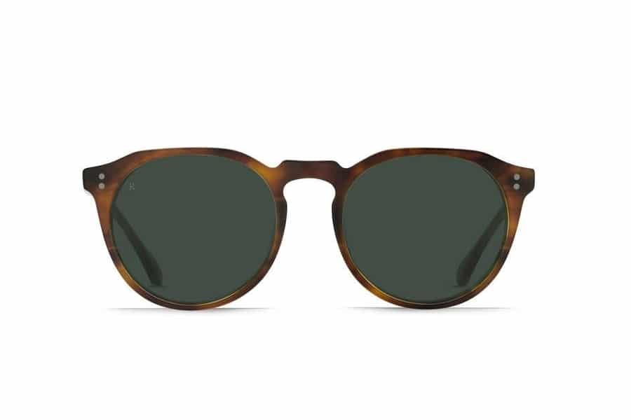 Raen Optics Remmy 52