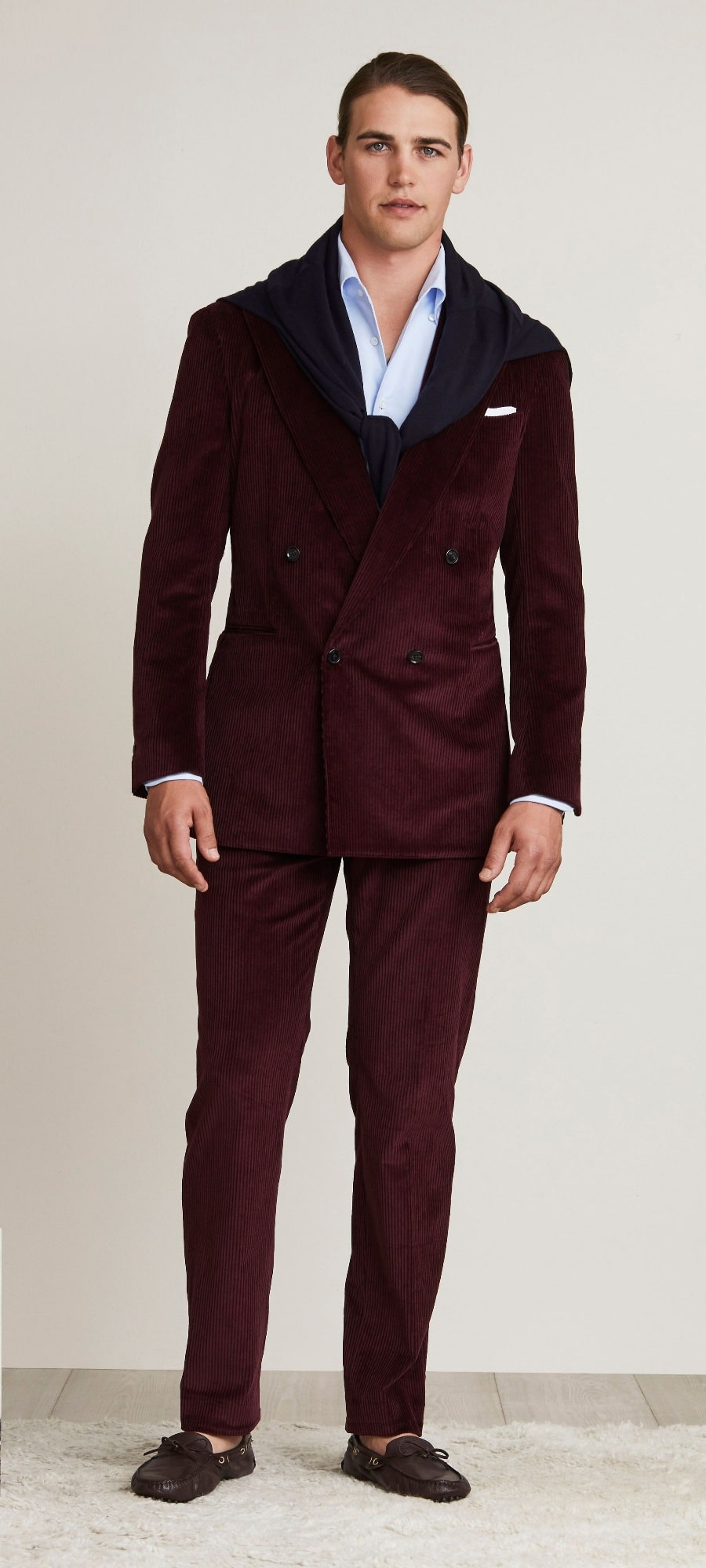 tailored suits in sydney