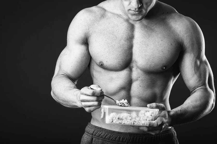 Rookie's Intermittent Fasting Guide