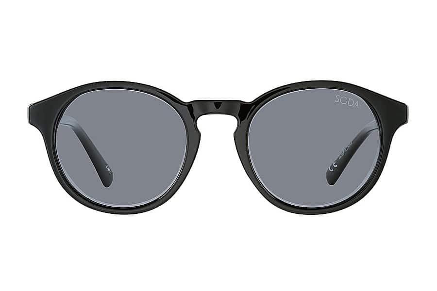 australian sunglasses brand