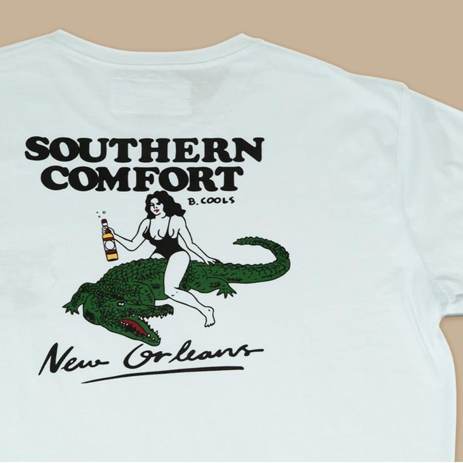 southern comfort shirts