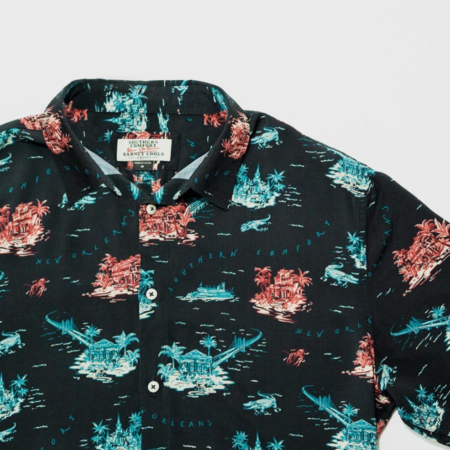 southern comfort shirt