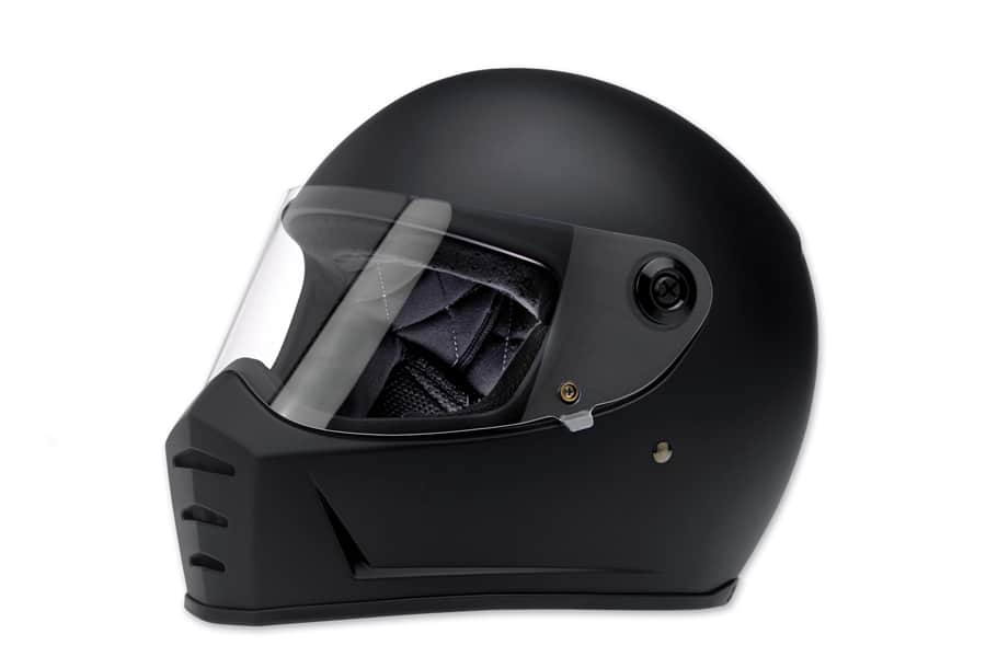 Cool Full Face Motorcycle Helmets >> 27 Cool Motorcycle Helmets Man Of Many